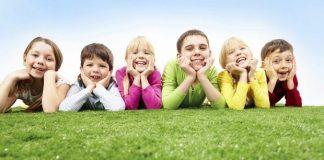Çocuğunuzu el ayak ağız hastalığından koruyun