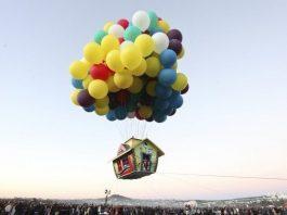 Konut fiyatlarında balon var mı?