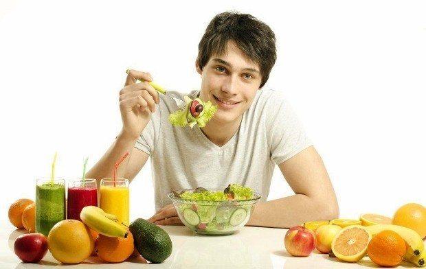 en iyi sağlıklı yemek önerileri