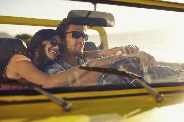 Evlilik falınız: Sevgilim eşim olursa neler olacak?