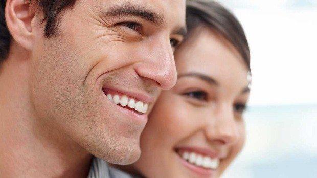 gülmenin sağlığa faydaları