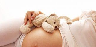 Gebelikte tiroid sorunları bebeğin gelişimini etkiliyor