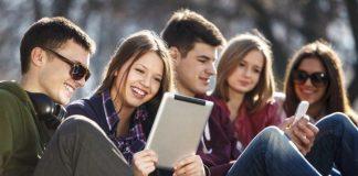 gençler türkiye'nin en önemli sorunu işsizlik