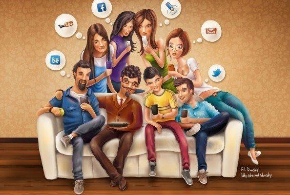 gençler sosyal medya apolitik mi depolitik repolitik