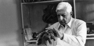 Metafizik resmin öncüsü Chirico Pera Müzesi'nde