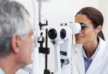 Glokom - göz tansiyonu nedir?