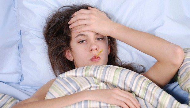 Grip influenza enfeksiyondan aşı ile korunmak mümkün mü?