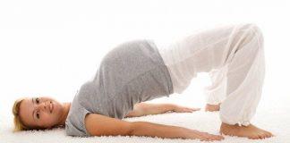 Hamilelikte kontrollü bir şekilde yapılan spor, anne adayına doğum ve sonrasında birçok fayda sağlıyor. Düzenli yapılan egzersizin anne adayına 10 faydası..