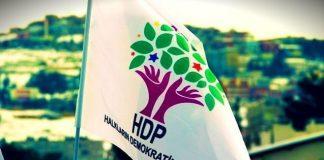 HDP, almış olduğu oya sahip çıkarak kati suretle PKK ile olan yakınlaşmasını kesip siyaset arenasında siyaset üretmelidir.