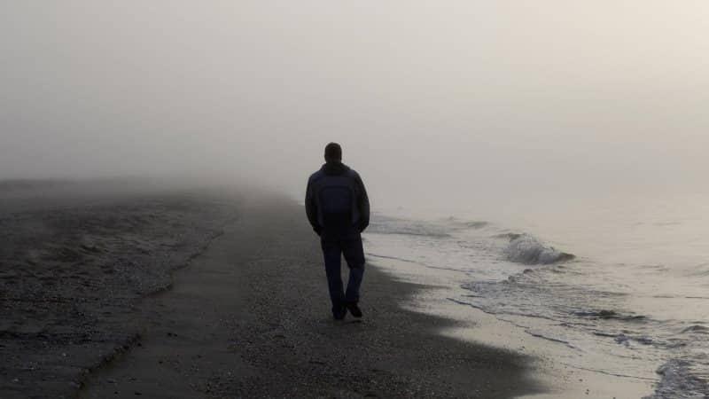 Bilgiye ulaşmanın yeni metodu: Hissederek öğrenmek