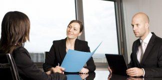 iş arayan sektörler hangi sektör istihdam yenibiris iş başvurusu