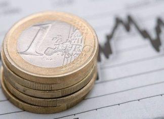 küresel ekonomik kriz resesyon (620x414)