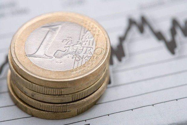 küresel ekonomik kriz resesyon fed faiz dolar euro petrol çin