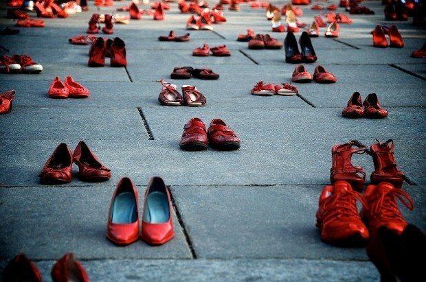 kadın cinayetleri tecavüz ceza indirimi pişmanlık iyi hal kravatlı tecavüzcüler taciz