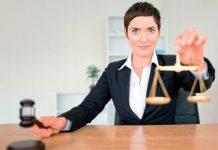 Türkiye'de kadınların adaletin tecelli edeceğine inancı devam ediyor mu? Kadınların hakları ve onurları onlara ne zaman teslim edilecek?