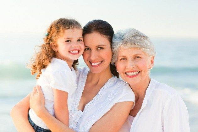 Amerikan Hastanesi doktorlarından kadın sağlığı önerileri