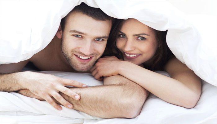 Kalp hastalıkları cinsel aktivite için engel değil cinsel isteksizliğin sebepleri