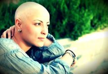 kanser tedavisi grup terapisi