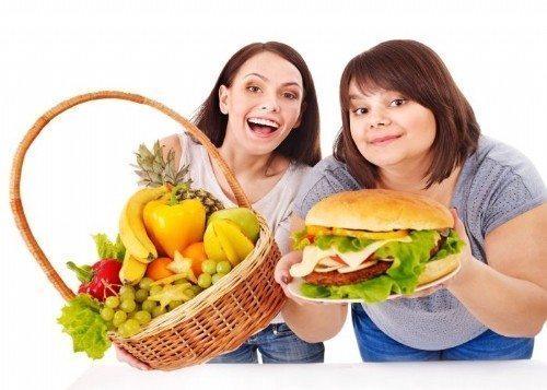şişmanlık-obezite-kilo alma-genetik faktörler