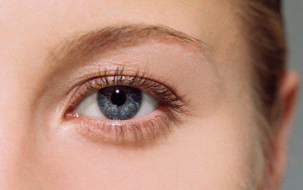 katarakt ameliyatı göz teşhis tedavi