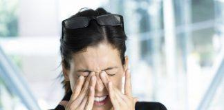 karatokonus nedir göz hastalığı göz kaşınması