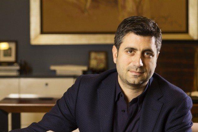 Kerem Çatay: Dizi sektörü için reklam birim fiyatı artmalı
