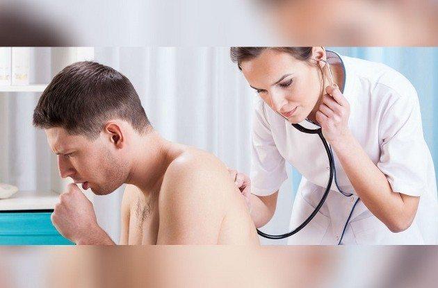 KOAH hastalığı belirtileri neler?