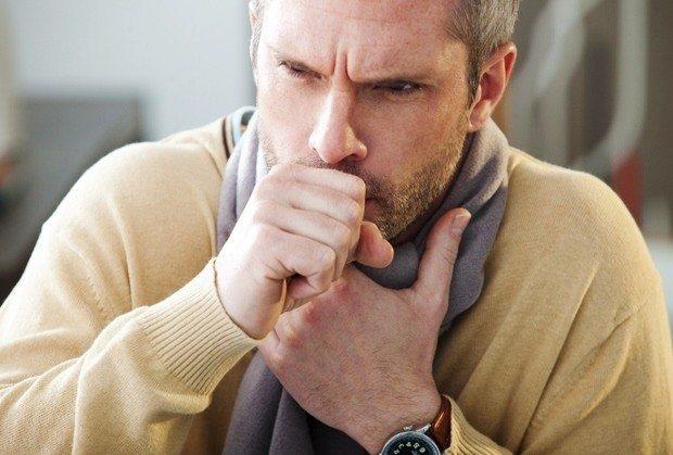 KOAH hastalığı nedir? 40 yaş üstü yetişkinler dikkat!