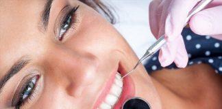 Ksilitol, ağza alındığı zaman ağızda ferahlık hissinin oluşmasına neden olan ve tadı şekere çok benzeyen bir madde. Ksilitol diş çürüklerini önler mi?