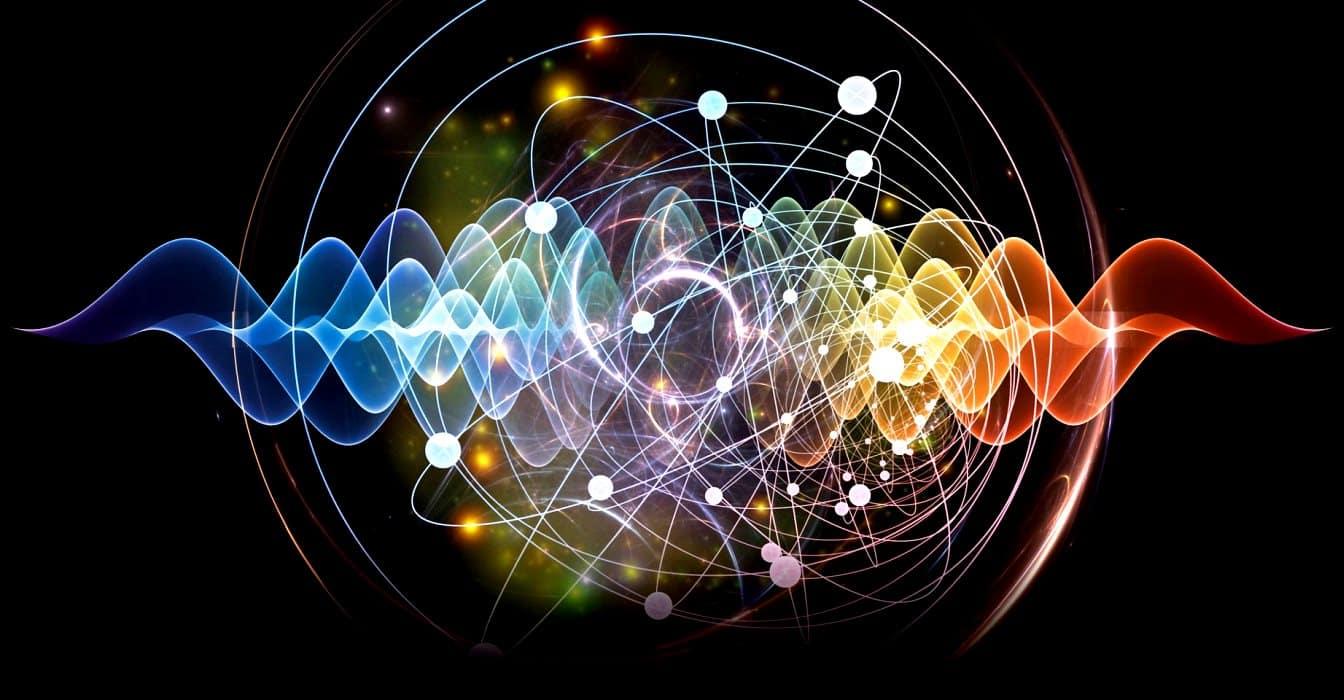Kuantum Düşüncenin hayatımızdaki yeri