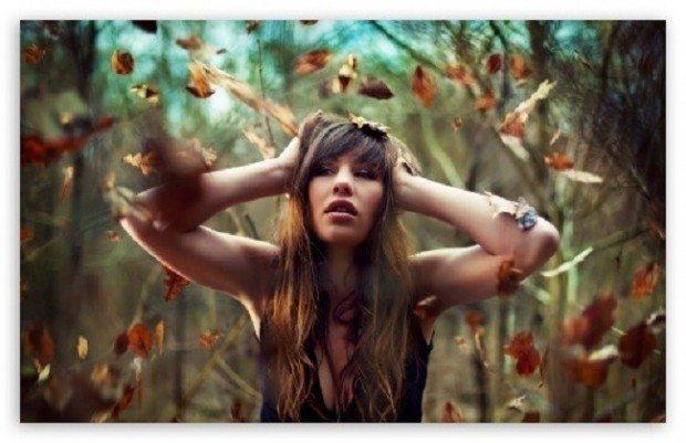 Mevsimsel depresyona girmemek için öneriler