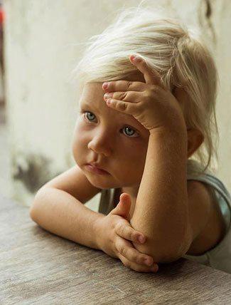 çocuklarda olumsuz davranış davranış bozukluğu davranış değişikliği mola verme