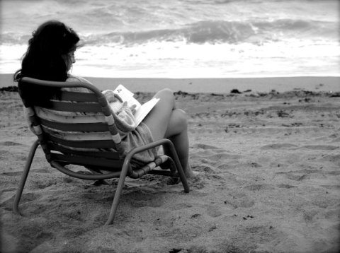 neden-okumuyoruz-okuma_aliskanlıgi- erkek mi kadin mi okuyor