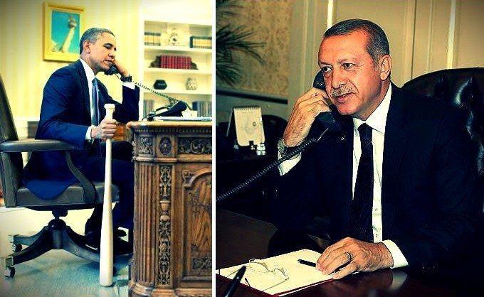 obama-erdogan-telefon-beyzbol-sopasi