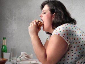 obez kadınlar meme kanseri riski