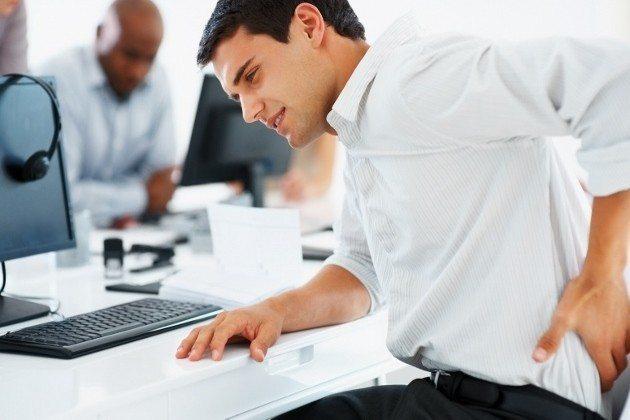 Saatlerce ofis ortamında mı çalışıyorsunuz?