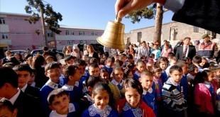 okula-donus-okullar-ne-zaman-acilacak