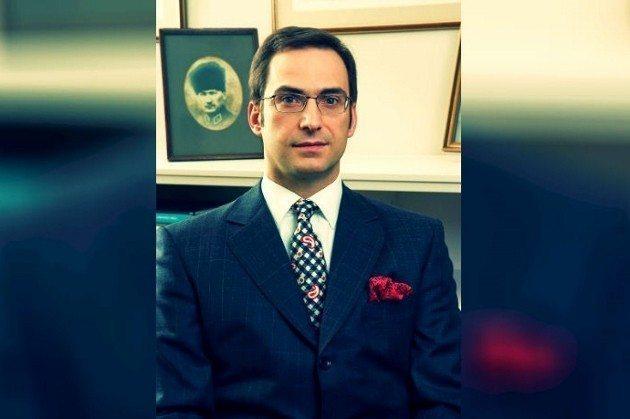 Koç Holding Yönetim Kurulu Başkanı Ömer Koç oldu