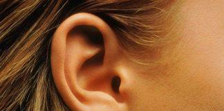 Orta kulak iltihabı neden ciddiye alınmalı?