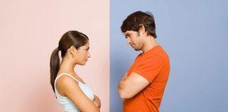 genç kız kadın evlilik programı izdivaç