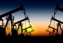 Petrolde bu seviyelere nasıl gelindi? 20 Dolar senaryosu gerçek olur mu? eski seviyeler hayal mi? ABD üretimi azalıra açığı İran kapatabilir mi?