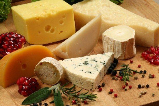 peynir nasıl saklanır