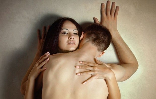 Porno düşkünlüğü bir bağımlılık mı pornografi bağımlılığı cinsel