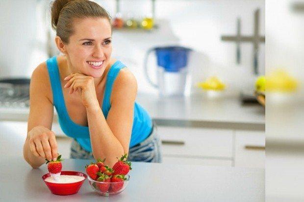 Probiyotik ve prebiyotikler obeziteyi önlüyor kilo vermeye yardımcı oluyor