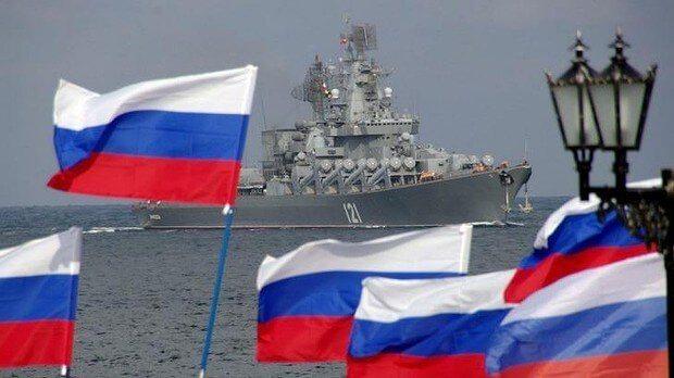 rusya krizinin sektörlere etkisi