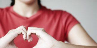Saat gibi işleyen bir kalp için Kalp Pilleri