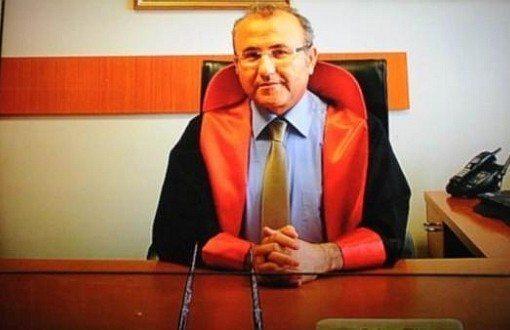 savcı_kiraz