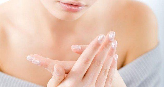 Sedef sadece deriyi etkileyen bir hastalık değil