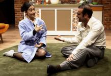 sessizliğin içinden işitme engelliler istanbul devlet tiyatrosu