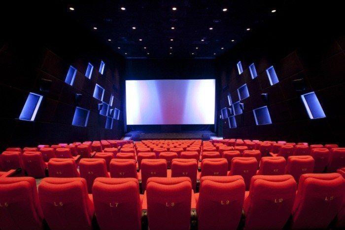 Sinema salonlarındaki uzun süren reklamlar davalık oldu